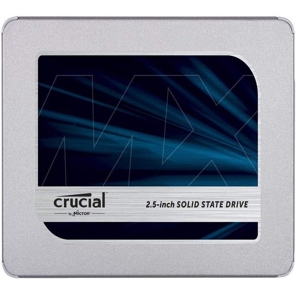 CT250MX500SSD