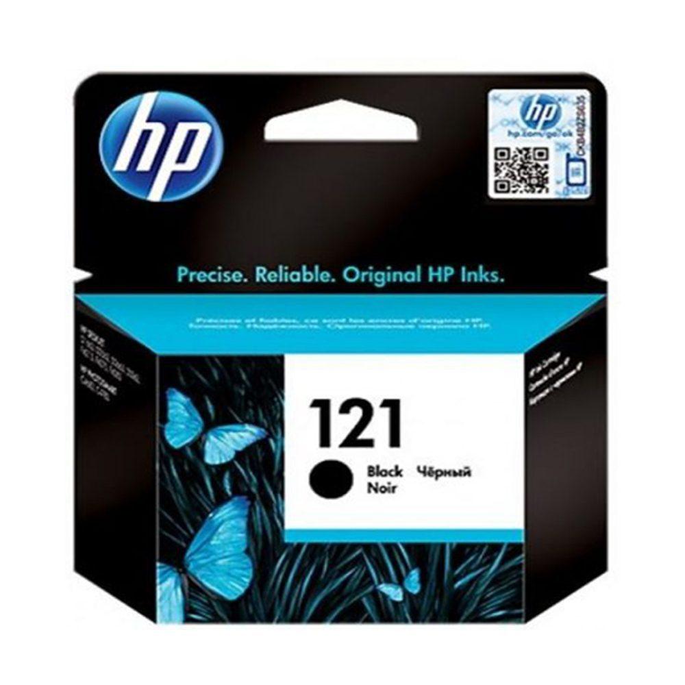 HP-121B