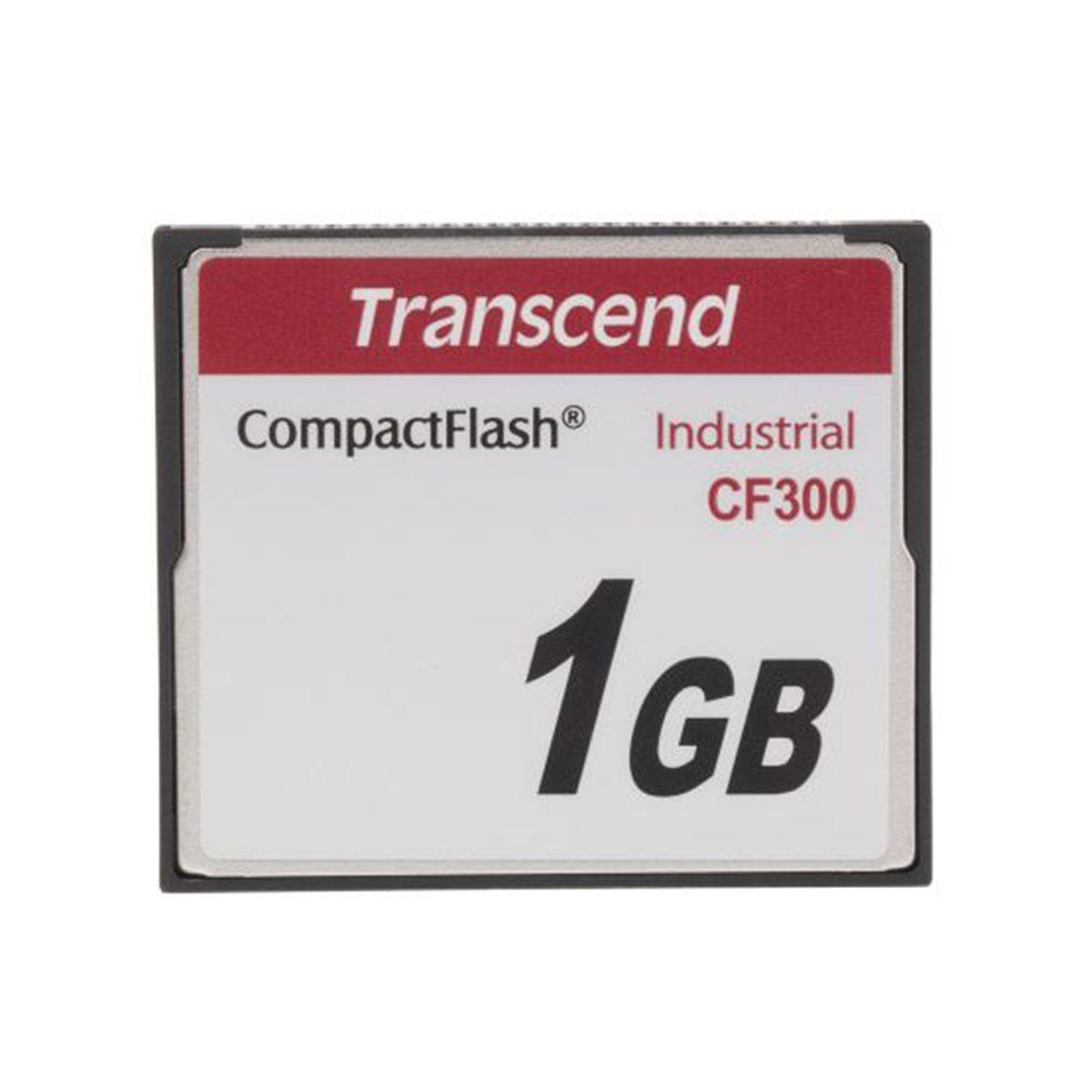 TS1GCF300-1