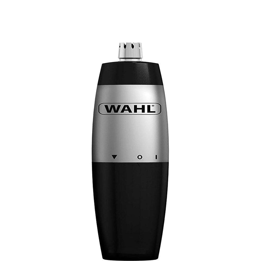 WAHL5642-135
