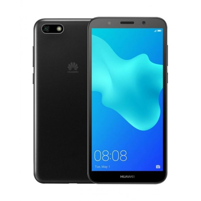 huawei_y5_lite_phone_black