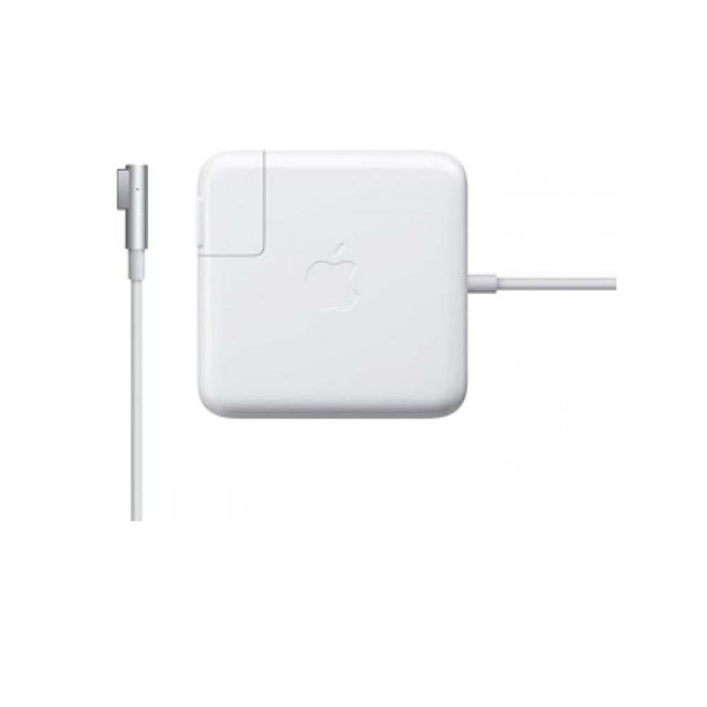 APPLE 87W USB-C POWER ADAPTER PLUG