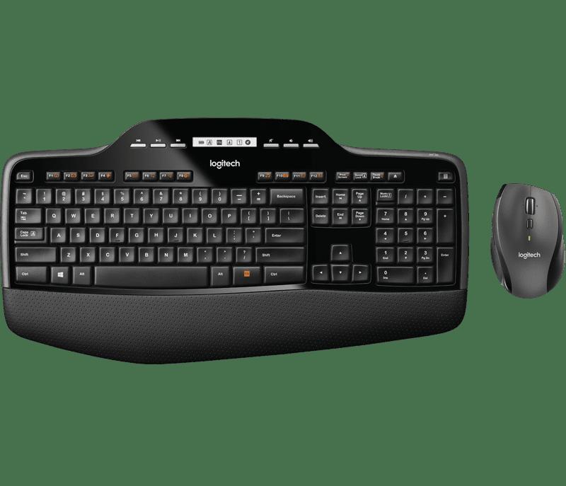 wireless-desktop-mk710