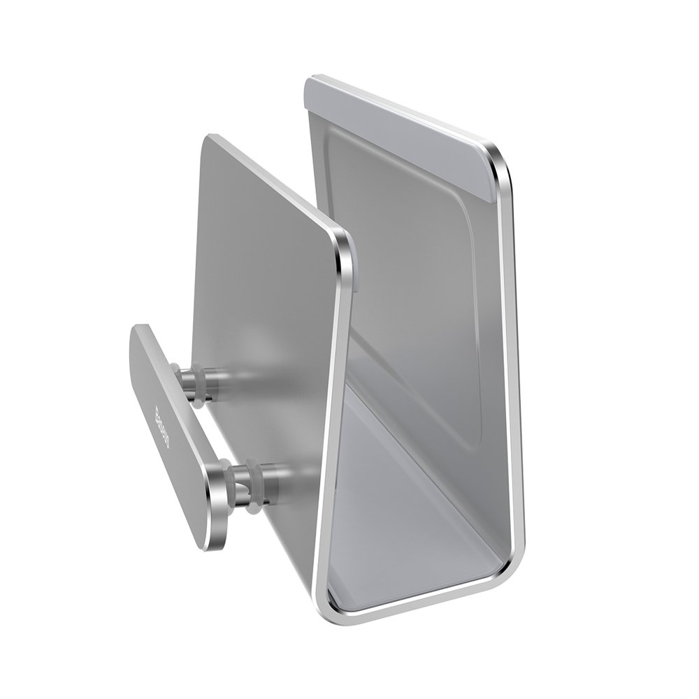 eng_pl_Baseus-Metal-Wall-Mount-Holder-for-Smartphone-silver-SUBG-0S-47114_4