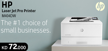 small banner_printer