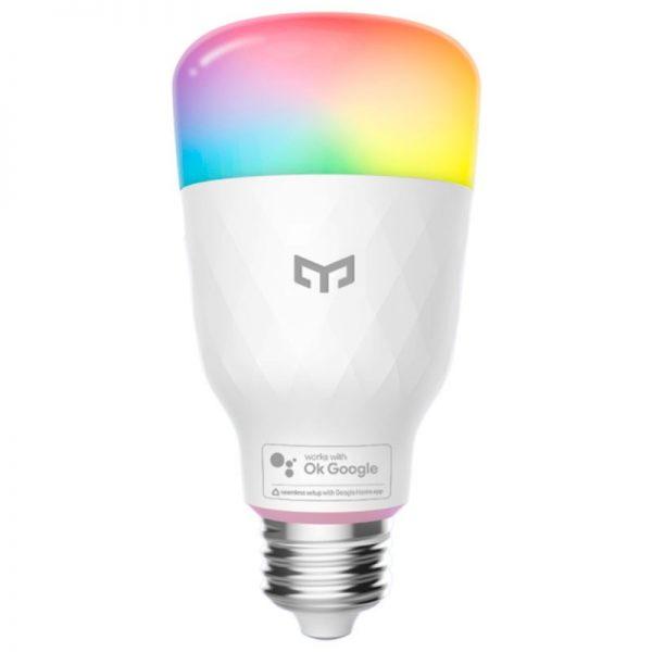 XIAOMI YEELIGHT SMART LED BULB 1SE