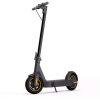 ESCOOTY 10″ ELECTRIC SCOOTER