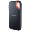 SanDisk 2TB Extreme Portable External SSD