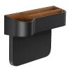 BASEUS ELEGANT CAR STORAGE BOX-BLACK